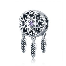 Dream Catcher Holder Bead