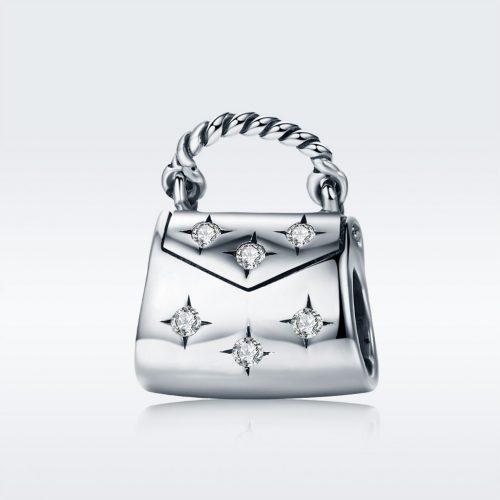 Handbag Holder Bead