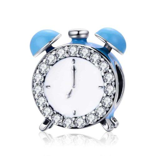 Clock Charm