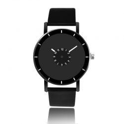 Elegant Dial Wristwatch