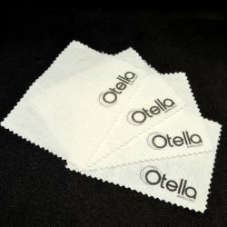 Otella Jewellery Polishing Cloth