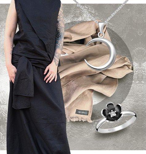 Otella Jewellery & Clothing
